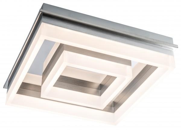 Nino LED Deckenleuchte - BIG LENNOX