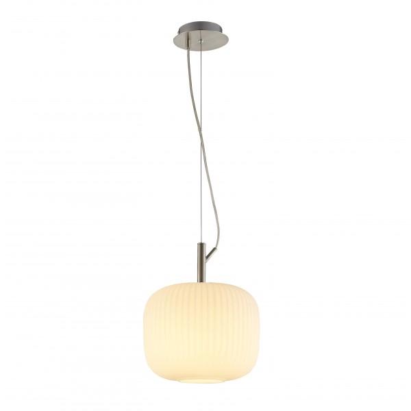 Nino LED Pendel Leuchte - ANICA Serie
