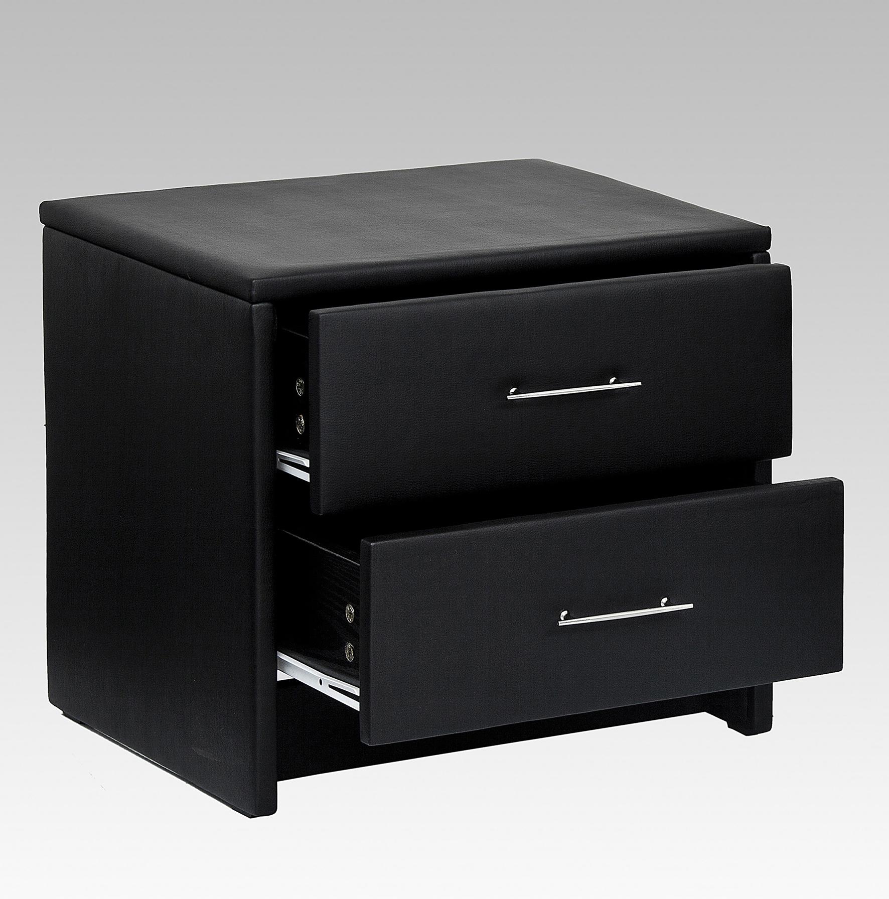 schlafzimmer m belhaus 24 online m bel kaufen qualit t zu fairen preisen kostenloser. Black Bedroom Furniture Sets. Home Design Ideas