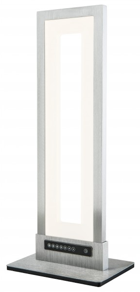 Nino LED Tischleuchte - JANO Serie