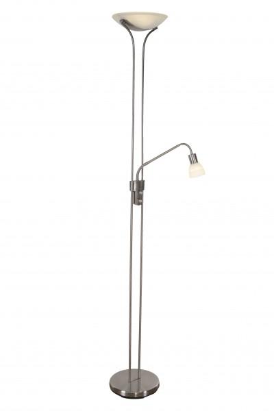 Nino LED Steheleuchte - MARO Serie