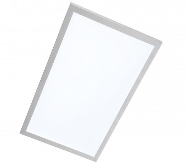 Nino LED Deckenleuchte - PANEL 30 x 80 Serie