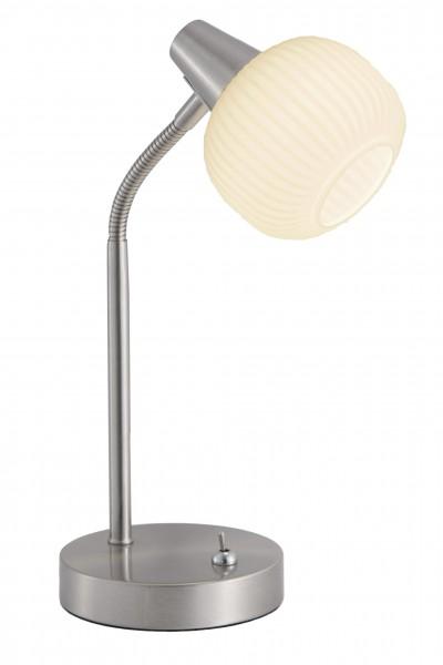 Nino LED Tischleuchte - ANICA Serie