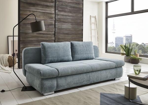 Wohnzimmer BIG Sofa JOE
