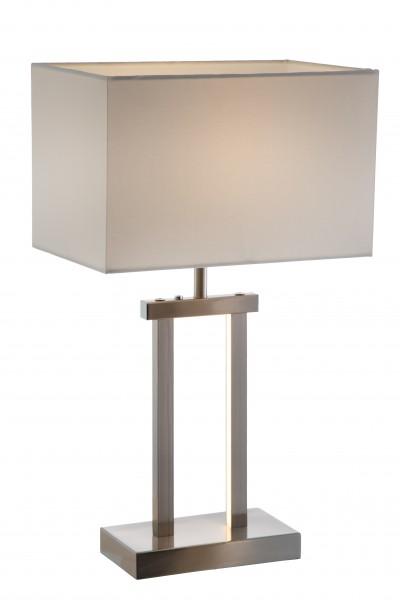 Nino LED Tischleuchte - SYDNEY Serie
