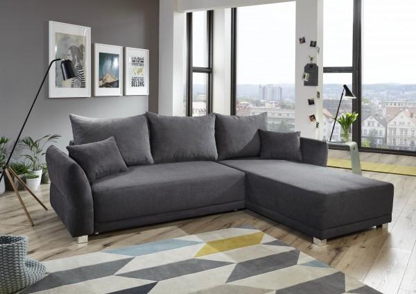 Wohnzimmer Couchgarnitur LAREDO