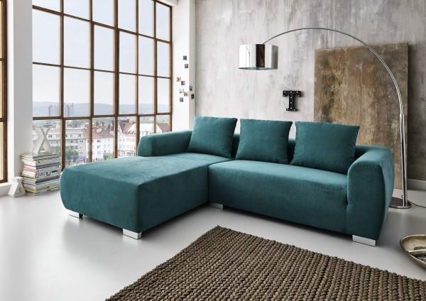 Wohnzimmer Couchgarnitur BASIC