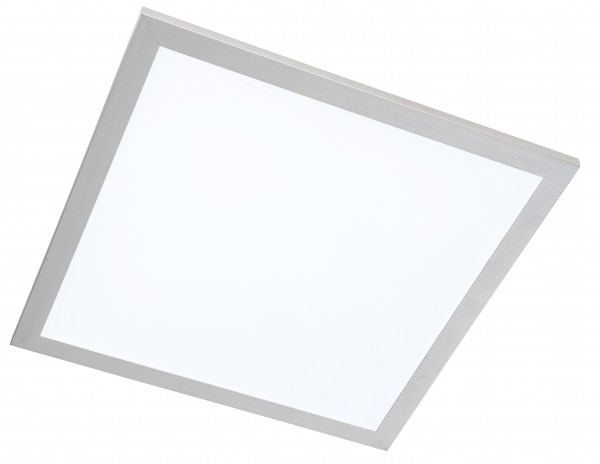 Nino LED Deckenleuchte - PANEL 60 x 60 Serie