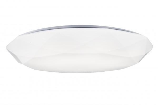 Nino LED Deckenleuchte - DIAM