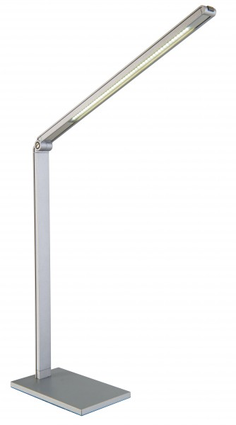 Nino LED Tischleuchte - PIPE Serie