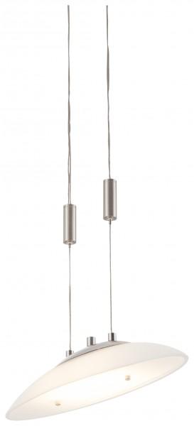 Nino LED Pendel Leuchte - AURORA 1flg Serie