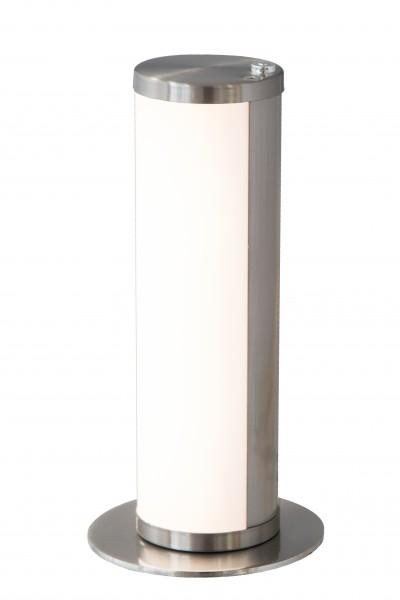 Nino LED Tischleuchte - SONOX Serie 1