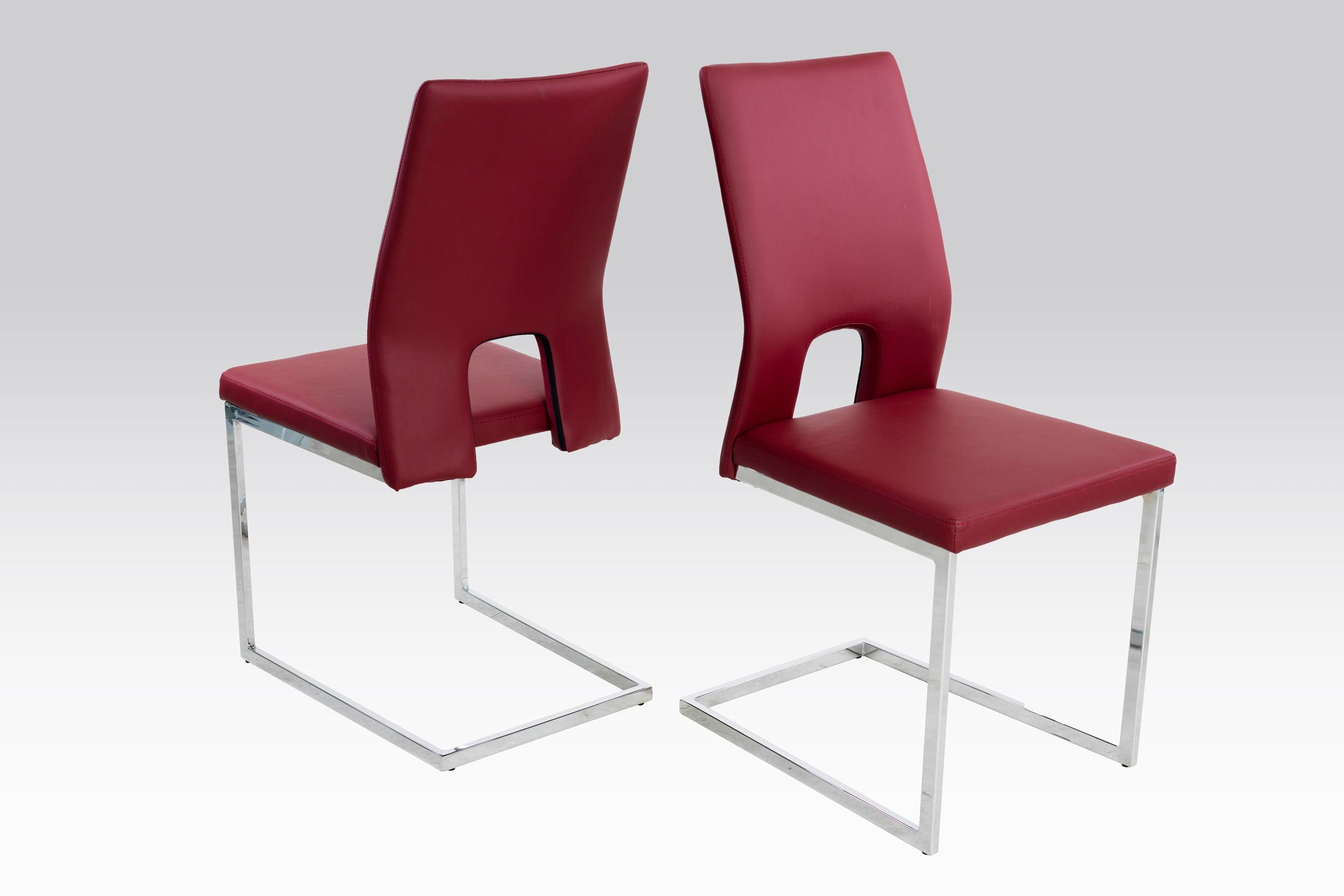 st hle k chen m bel m belhaus 24 online m bel kaufen qualit t zu fairen preisen. Black Bedroom Furniture Sets. Home Design Ideas