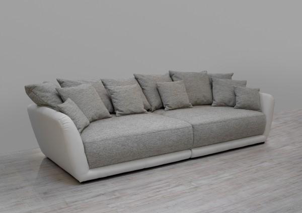 Wohnzimmer BIG Sofa ARIZONA