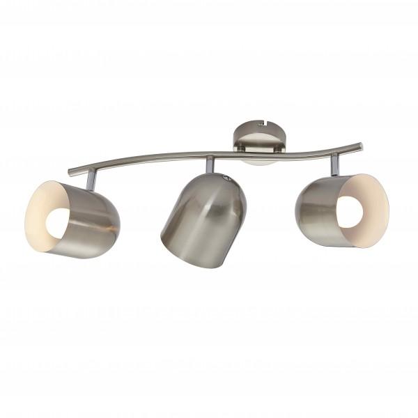 Nino LED Spotleuchte - PETTO 3Flg Serie