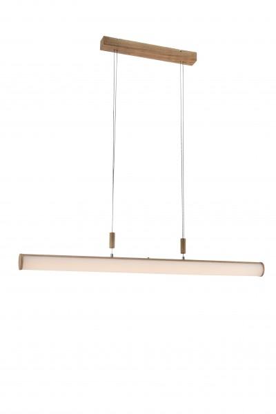 Nino LED Pendel Leuchte - SONOX Serie 2