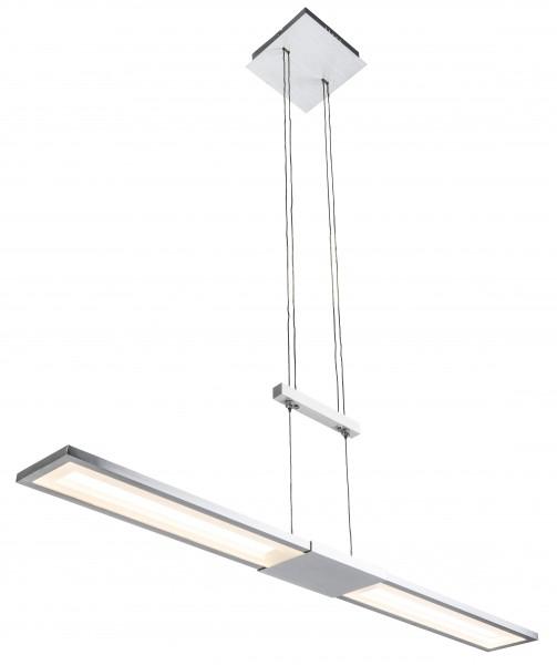 Nino LED Pendel Leuchte - JANO Serie