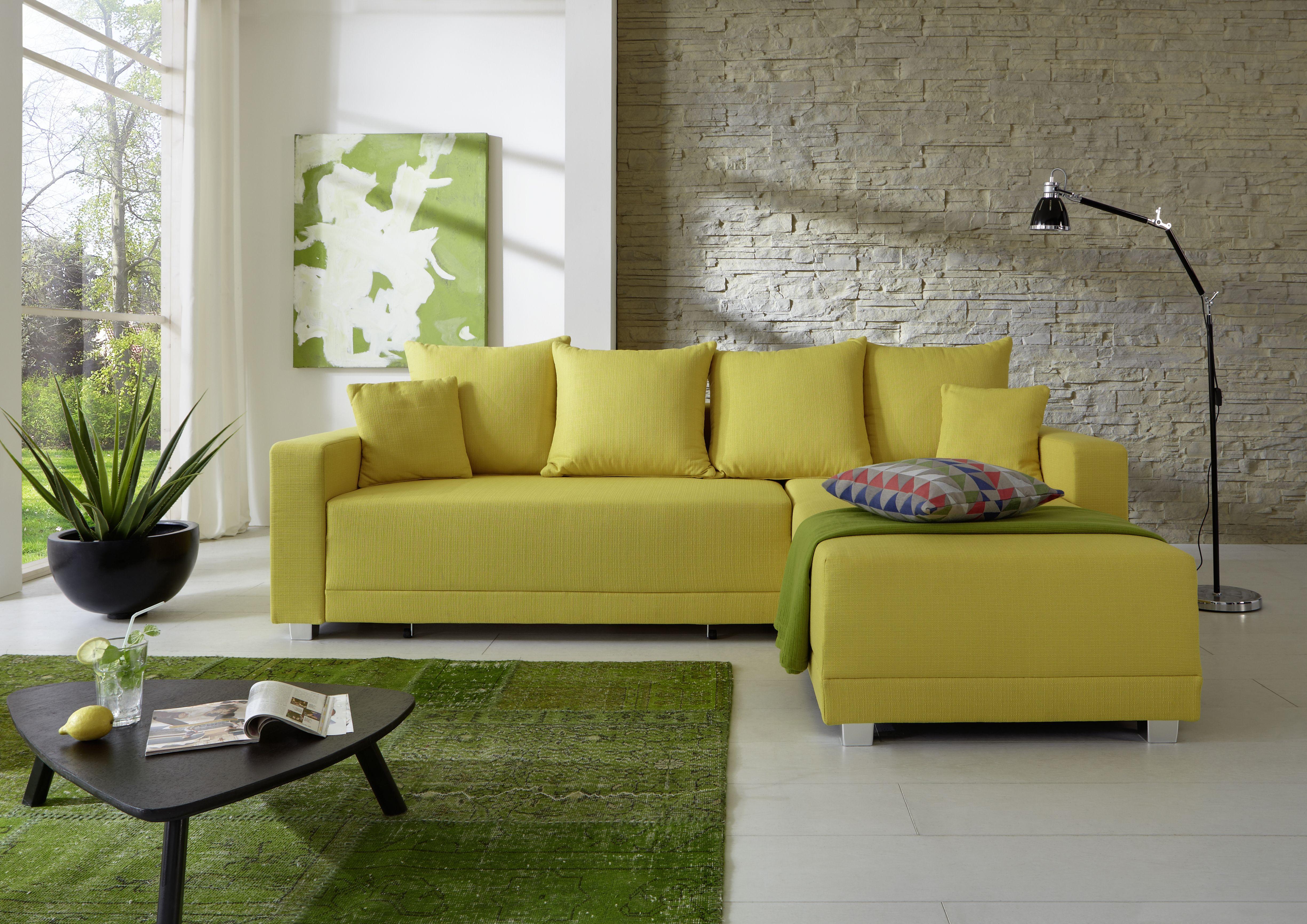 m bel haus 24 wohnzimmer sofa pisa m belhaus 24 online m bel kaufen qualit t zu fairen