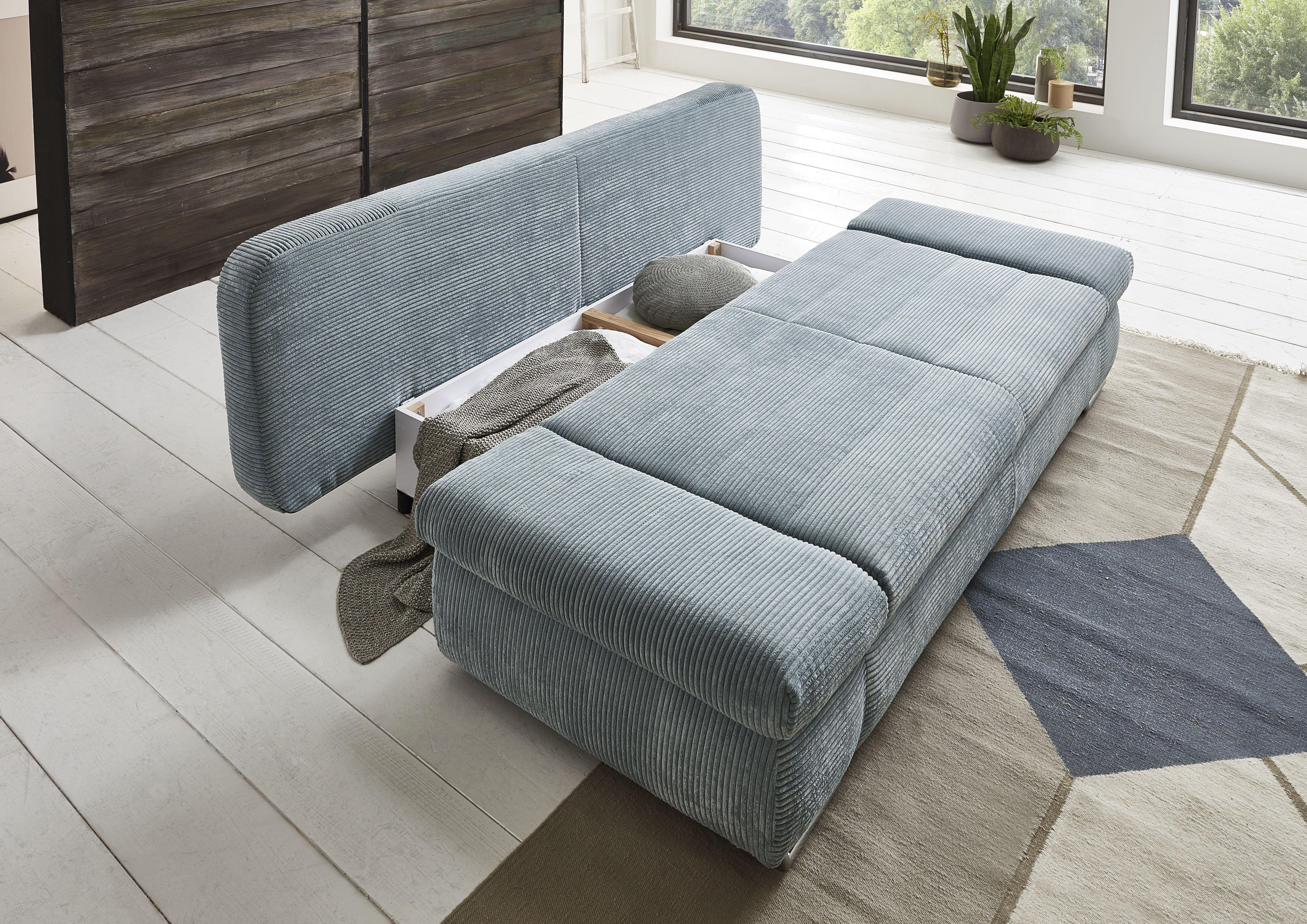 m bel haus 24 wohnzimmer big sofa joe m belhaus 24 online m bel kaufen qualit t zu. Black Bedroom Furniture Sets. Home Design Ideas