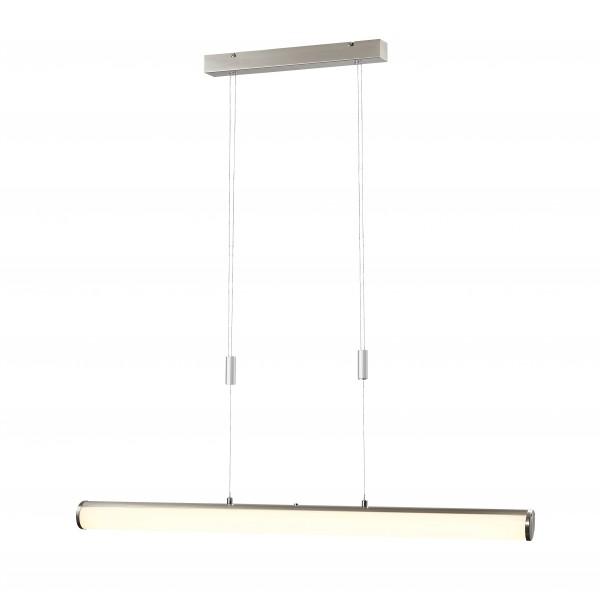Nino LED Pendel Leuchte - SONOX Serie 1
