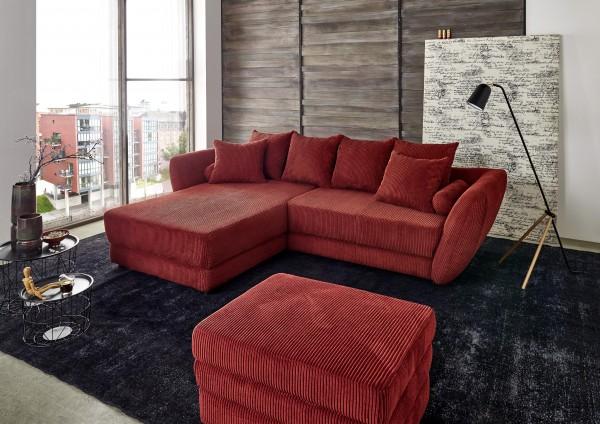Wohnzimmer Couchgarnitur CADIZ