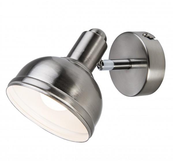 Nino LED Spotleuchte - JOSEF 1Flg Serie